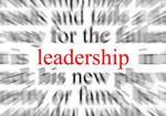 3 belangrijke handvatten voor elke leider in tijden van crisis.