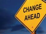 Verzet bij het doorvoeren van je veranderingsproces? Zo doorbreek je het!