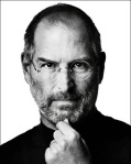 Terugblik op leiderschap 2011: de 5 leiderschapslessen van Steve Jobs.