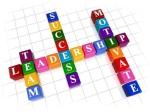 Succes behalen en behouden in turbulente leiderschapstijden: zo doe je het.