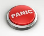 3 manieren om een crisissituatie snel onder controle te hebben.